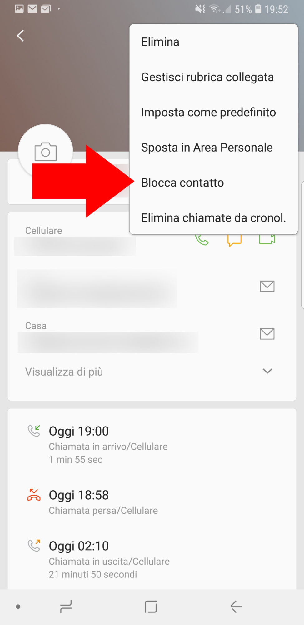 BloccareContatto003
