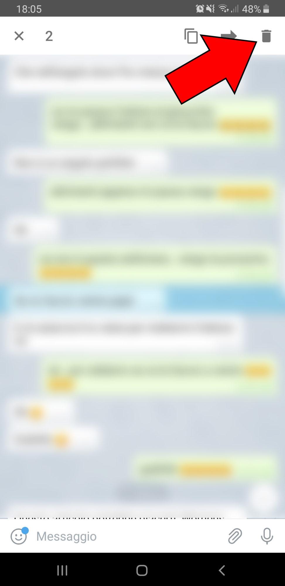 Eliminare_Messaggi_Telegram_001
