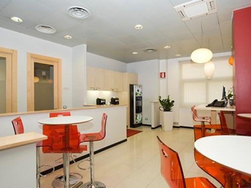 lounge_area