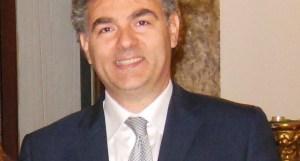 Claudio Melillo