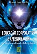 corporativa_eleonora