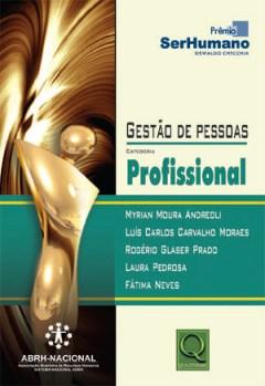 gest_de_pess_profissional