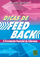 feedback_bernardo