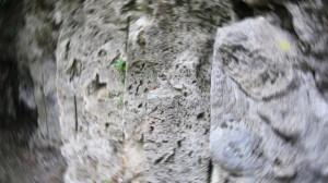 rotazione marmorea