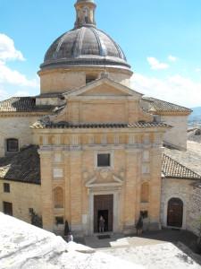 AssisiNobel 068