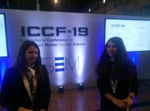 Iccf19 10
