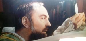 Padre Pio scrittore