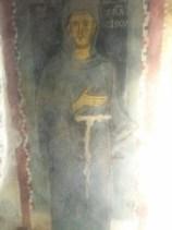 San Francesco a Subiaco