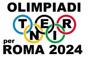 olimpiadi Ternane