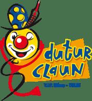 DUTUR CLAUN V.I.P. MILANO ONLUS