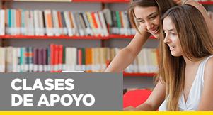 Primaria, ESO, Bachillerato Clases de apoyo y estudio organizado. Los mejores profesores te ayudarán a superar con éxito cualquier asignatura - Academia CLAUSTRO en Sevilla.