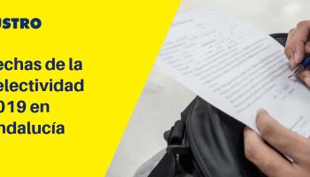 Calendario Selectividad 2020 Andalucia.Mas De 800 000 Copias De Los Examenes Preparadas Para Selectividad