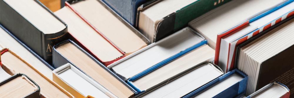 Curso de la especialidad de Lengua y Literatura de Secundaria - Academia CLAUSTRO en Sevilla