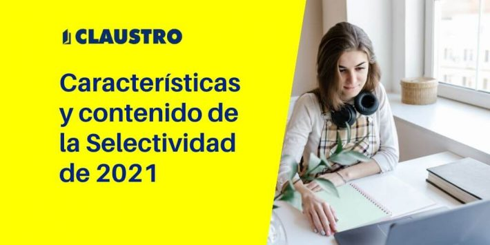 La Evaluación del Bachillerato para el Acceso a la Universidad volverá a ser este año, en plena pandemia, presencial, según la orden publicada en elBoletín Oficial del Estado.