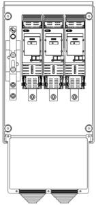 cgpc-7-400buc-e
