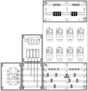 cc-panel-E