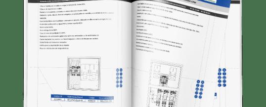 Catálogo Iberdrola 2015
