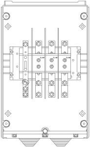 CGPC-160-7C