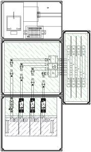 CPM-TIR-160-MI