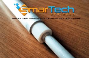 Gamma_Match_SmarTech