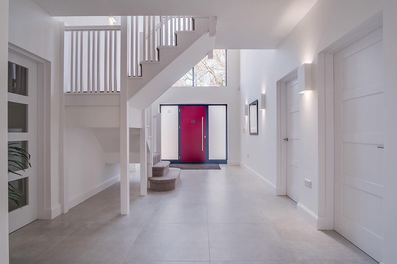 porcelain-floor-entrance