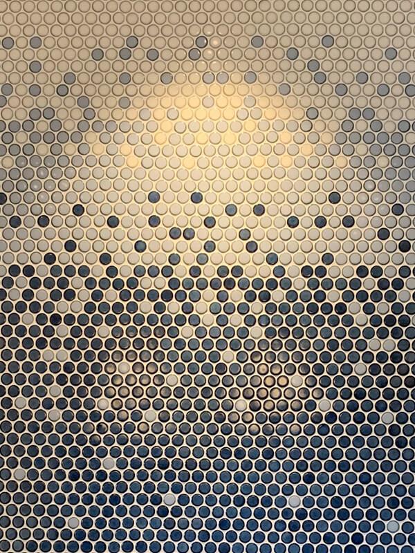 Bathroom-Mosaic-Tiling