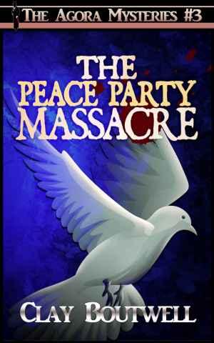 The Peace Party Massacre