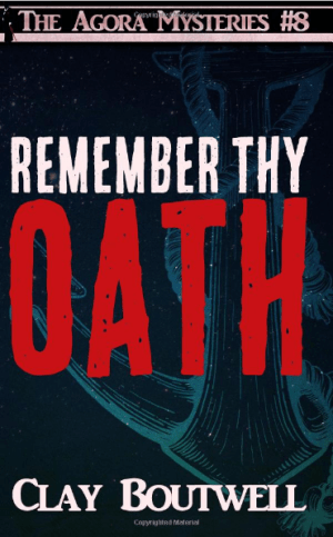 remember_thy_oath
