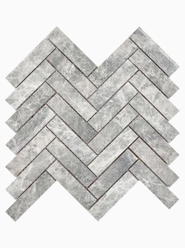 west haven herringbone mosaic