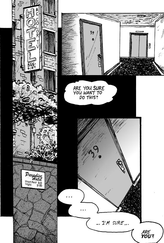 comic_spike02