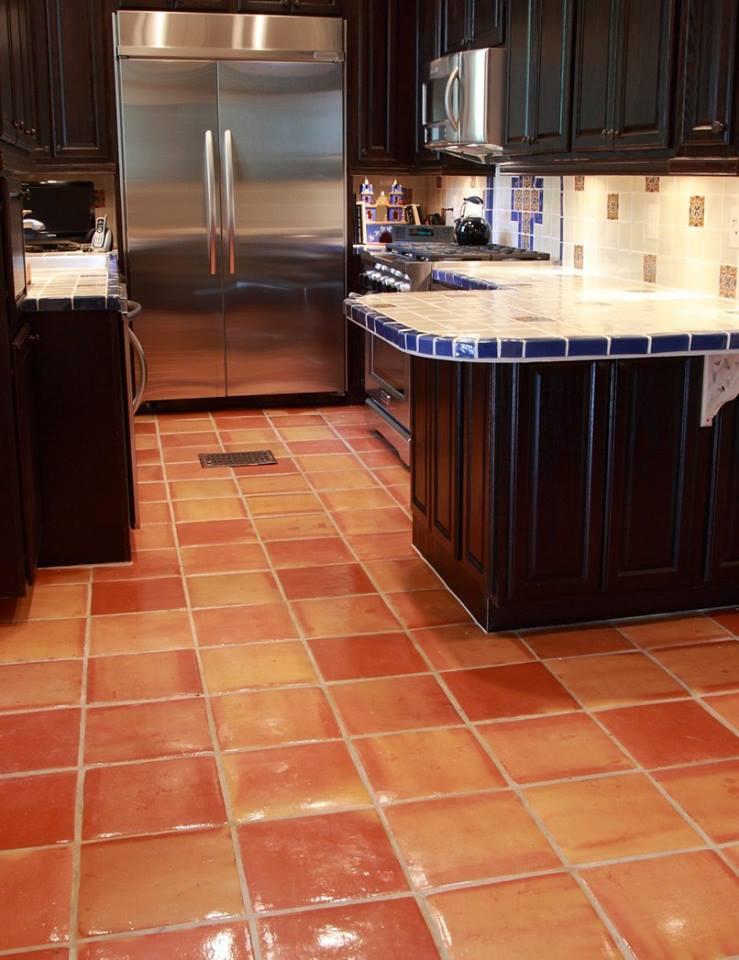Latest Kitchen Wall Tiles Design