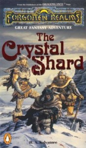 The_Crystal_Shard_(first_edition)