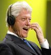 Clinton1s.jpg