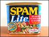 light_spam3.jpg