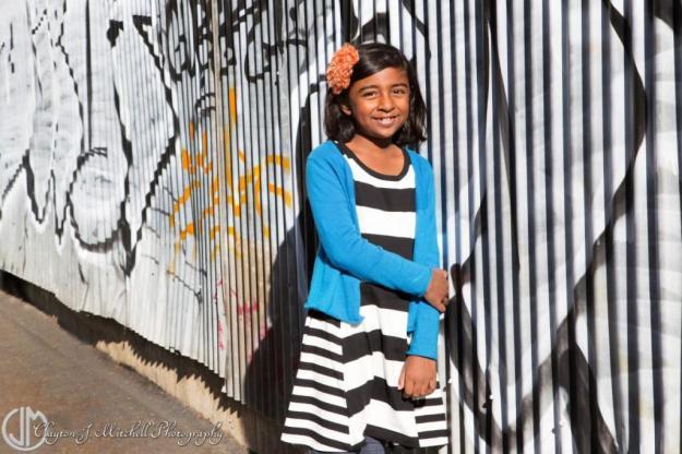 child_portrait_photography_alameda