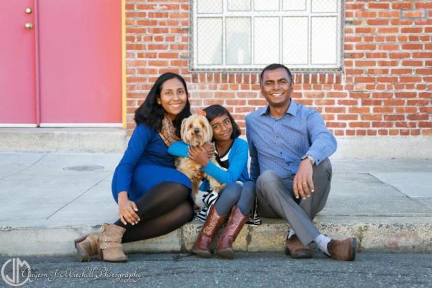 family_photo_with_dog_alameda