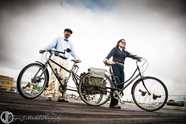 creative couples photography Alameda CA