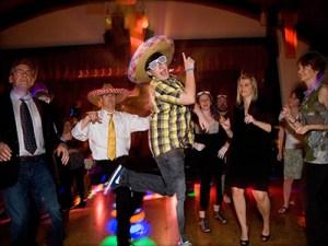 bar-mitzvah-party-photo