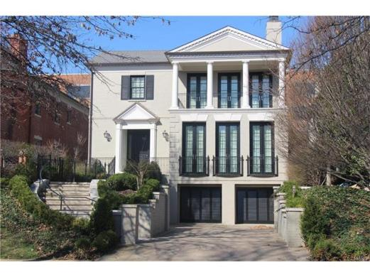 Listed by Patricia Zang, Coldwell Banker SO