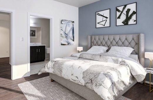 Bedroom(2)