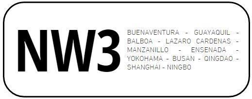 hyundai-merchant-marine-colombia-clc3