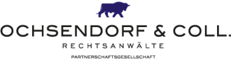 business coaching training customer hamburg ochsendorf