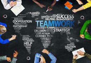 intercultural global teamwork hamburg