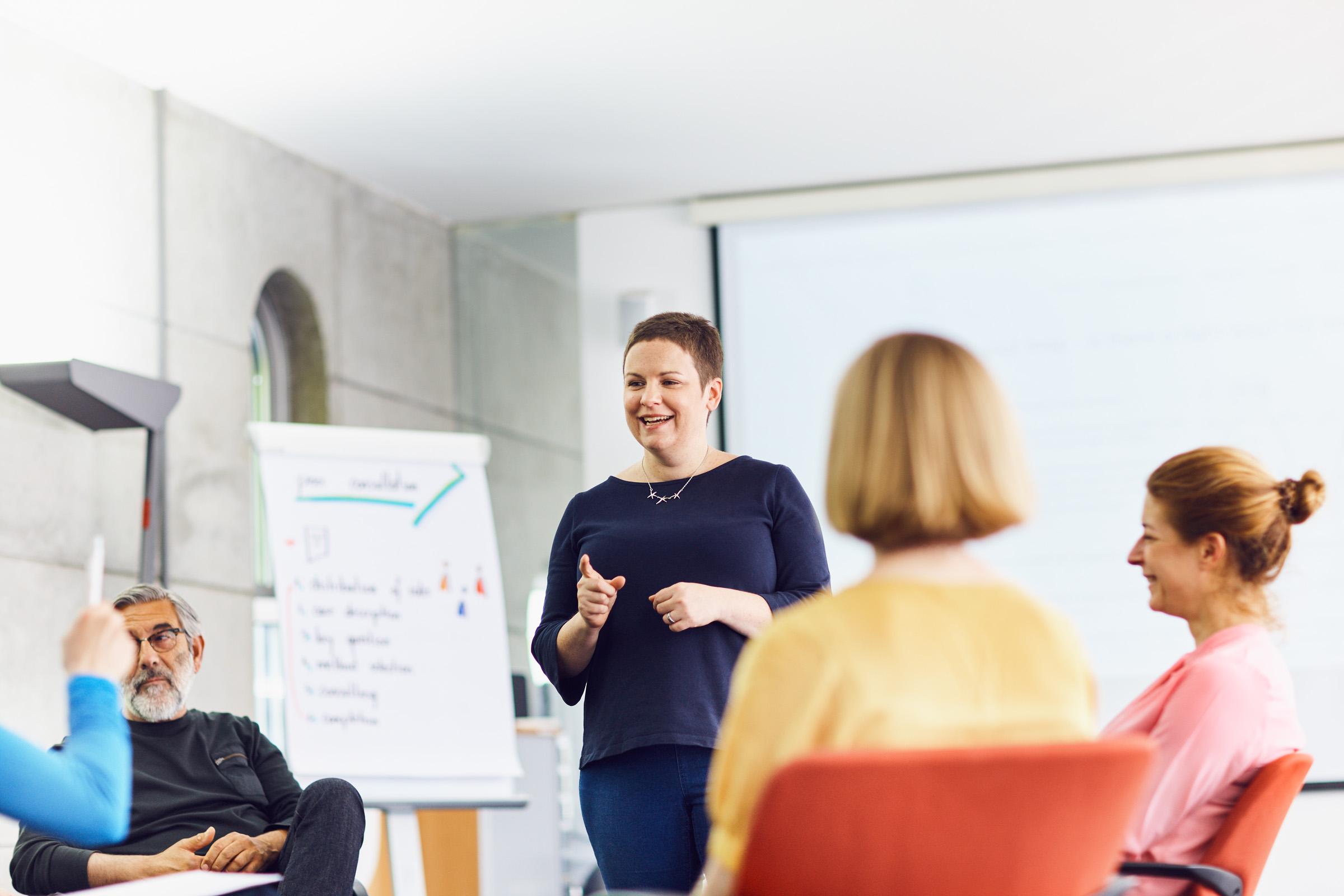 cld business coaching training intercultural global teamwork workshop hamburg