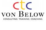 business coaching training kunde hamburg ctcvonbelow
