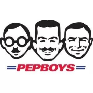pep-boys-aliso-viejo