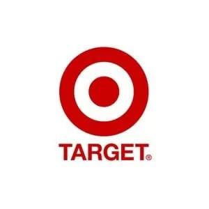 target-aviso-viejo