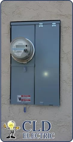 68 cld electric san diego electrician panel upgrade 4