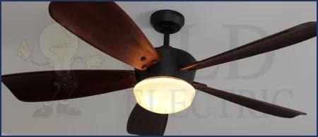 70 cld electric san diego electrician ceiling fan 2
