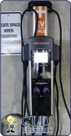 74 cld electric san diego electrician EV Charging Install 1 (1)